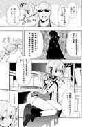 Manga Volume 01 Clock 3 010