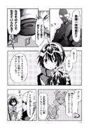 Manga Volume 05 Clock 24 015