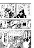 Manga Volume 07 Clock 32 034