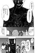 Manga Volume 08 Clock 38 012