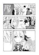 Manga Volume 05 Clock 24 025