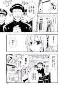 Manga Volume 01 Clock 3 012