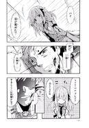 Manga Volume 05 Clock 24 005
