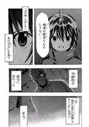 Manga Volume 05 Clock 24 040