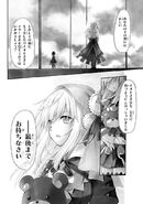 Manga Volume 08 Clock 36 003