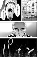 Manga Volume 08 Clock 37 022