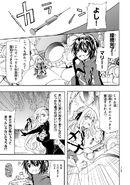 Manga Volume 08 Clock 37 028