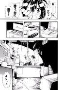 Manga Volume 01 Clock 1 030