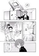 Manga Volume 06 Clock 29 038