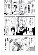 Manga Volume 02 Clock 7 032