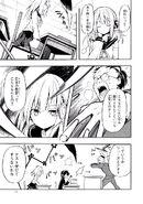 Manga Volume 03 Clock 11 016