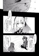 Manga Volume 05 Clock 21 027