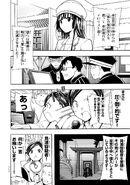 Manga Volume 07 Clock 32 037