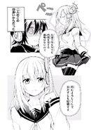 Manga Volume 01 Clock 1 069