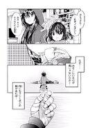 Manga Volume 06 Clock 29 013