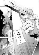 Manga Volume 08 Clock 37 024