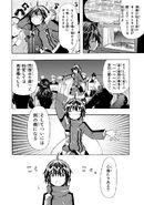 Manga Volume 08 Clock 36 009