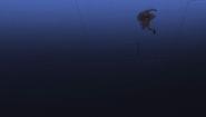 Deep Underground 159