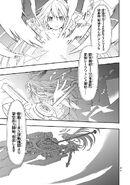 Manga Volume 08 Clock 37 004