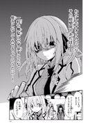 Manga Volume 06 Clock 29 020