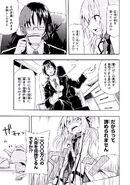 Manga Volume 01 Clock 4 018