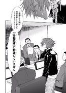 Manga Volume 06 Clock 26 011