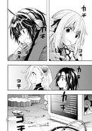 Manga Volume 08 Clock 36 039