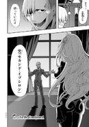 Manga Volume 08 Clock 40 035