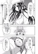 Manga Volume 06 Clock 29 006