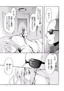 Manga Volume 04 Clock 17 038