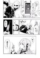 Manga Volume 01 Clock 3 025