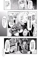 Manga Volume 06 Clock 29 026