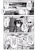 Manga Volume 03 Clock 14 010
