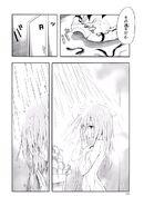Manga Volume 04 Clock 17 029