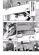 Manga Volume 06 Clock 30 025