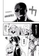 Manga Volume 03 Clock 11 007