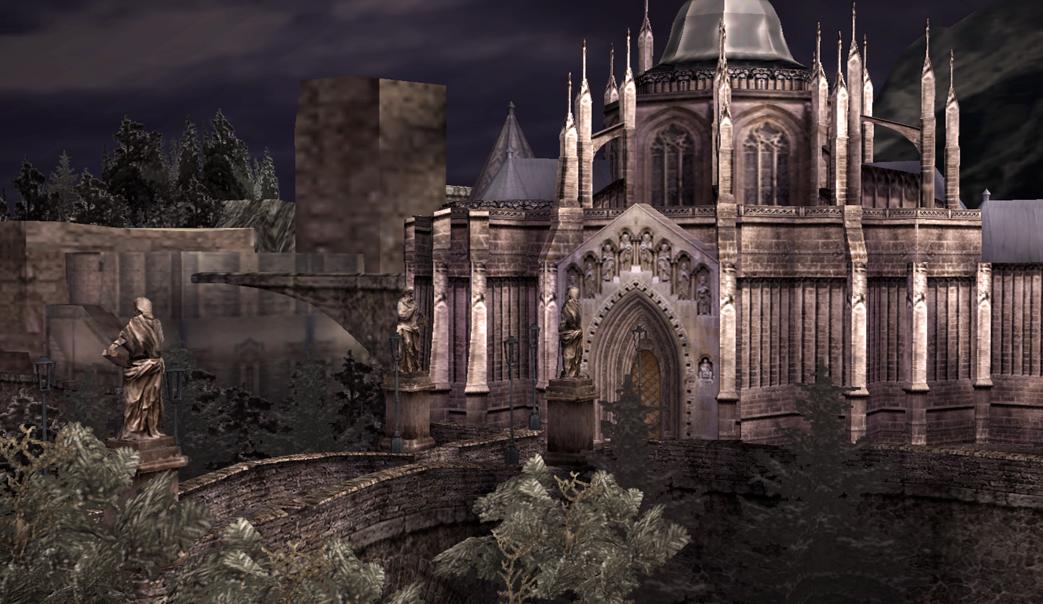 Image result for belli castle