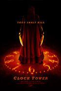 Clock-tower-thou-shalt-kill-movie-poster
