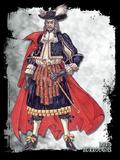 Lordburroughsconcept