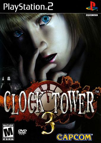 File:Clock Tower 3.png