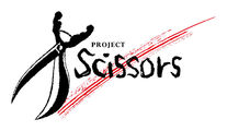 Projectscissors