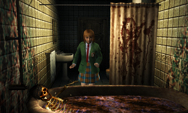 File:Bath.png