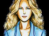Laura Harrington