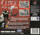 Clock Tower EU backside