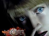 Clock Tower 3 Original Soundtrack