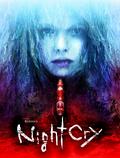 Nightcryposter