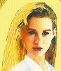 Windowns 95 clue book artwork