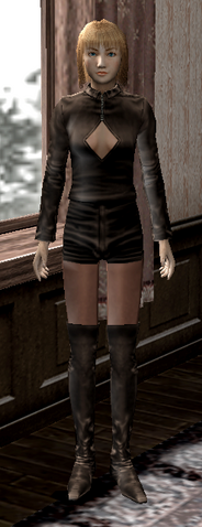 File:Leather Queen.png
