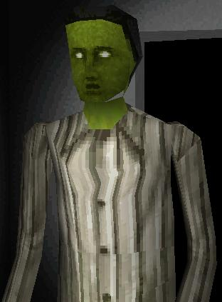 File:Zombie2.jpg