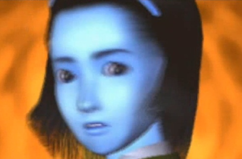 File:Shocked Girl.jpg